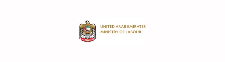 UAE-Ministry-of-Labour