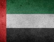 flag-UAE
