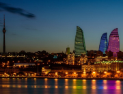 Azerbaijan Payroll Outsourcing