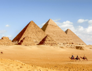 Egypt Payroll Outsourcing