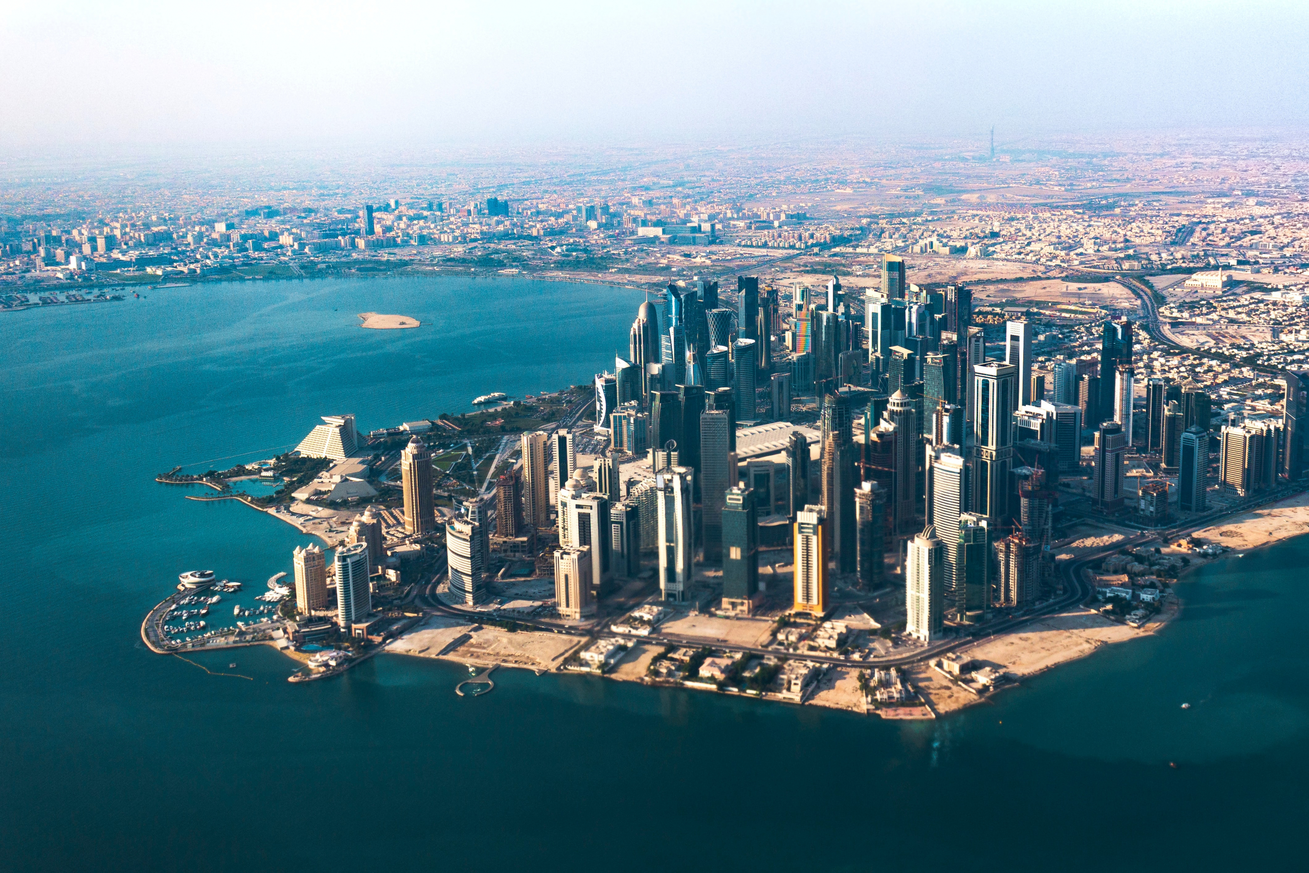 qatar-payroll-outsourcing-peo-geo-services