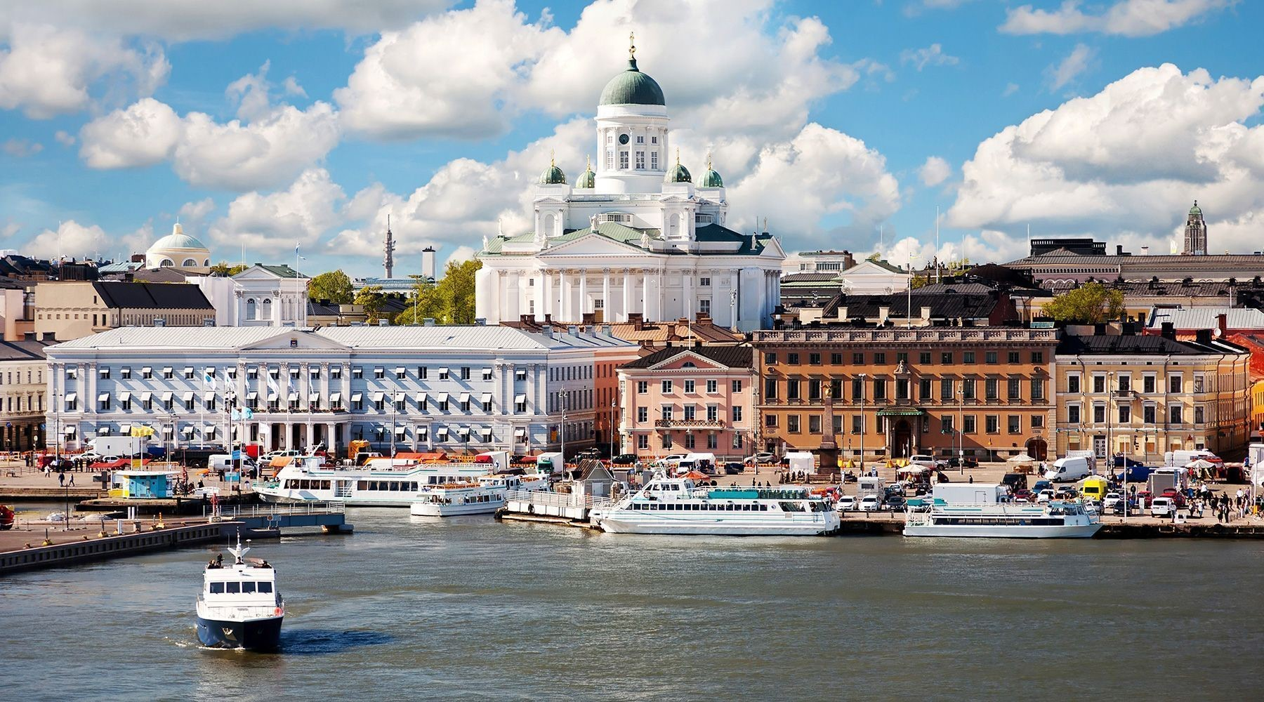 finland-payroll-outsourcing-peo-geo-services