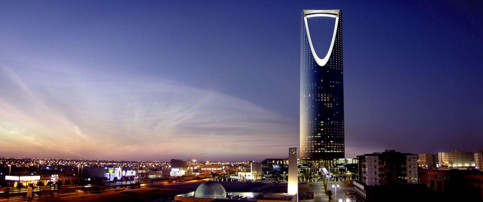 Saudi Payroll Outsourcing