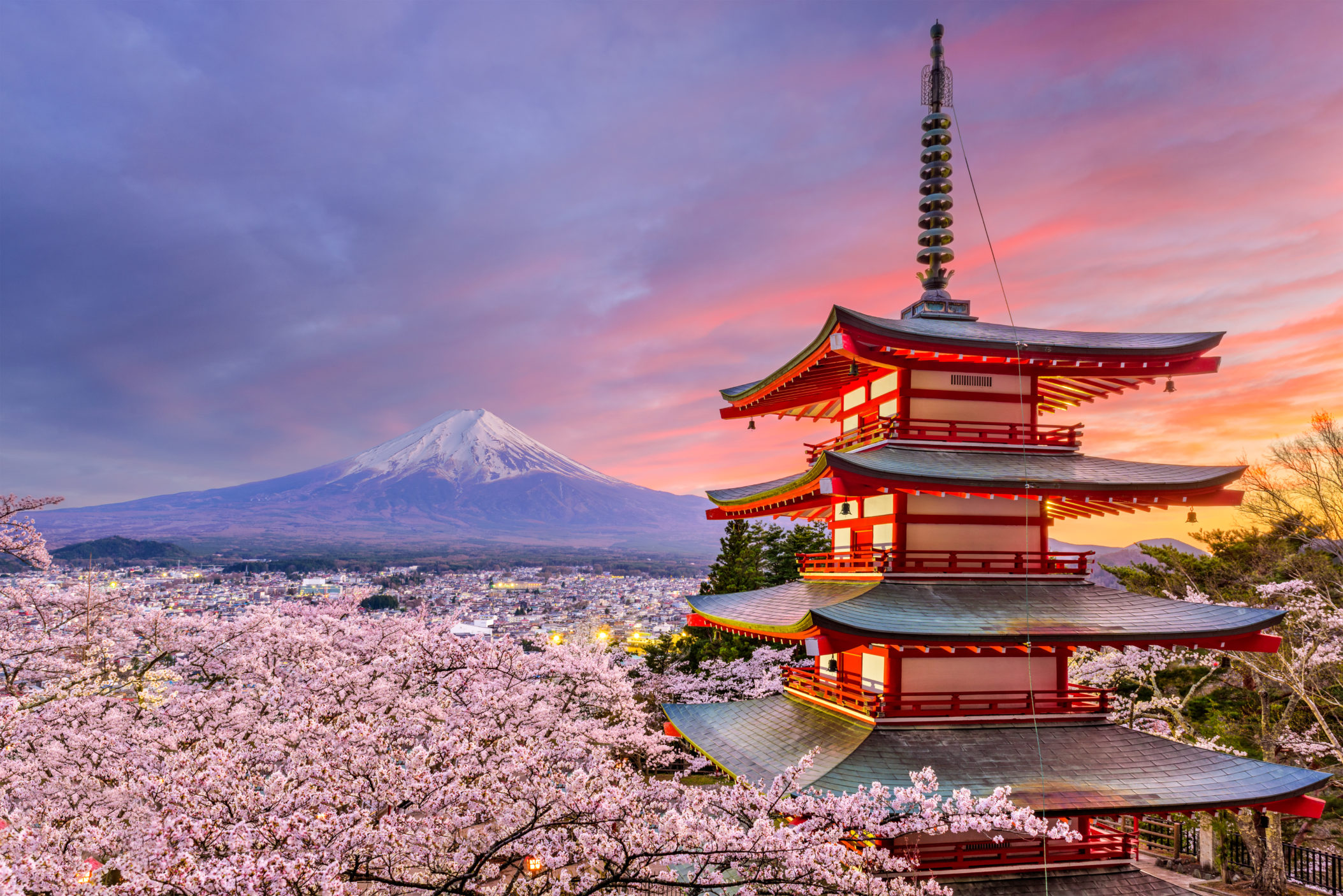 japan-payroll-outsourcing-peo-geo-hr-services