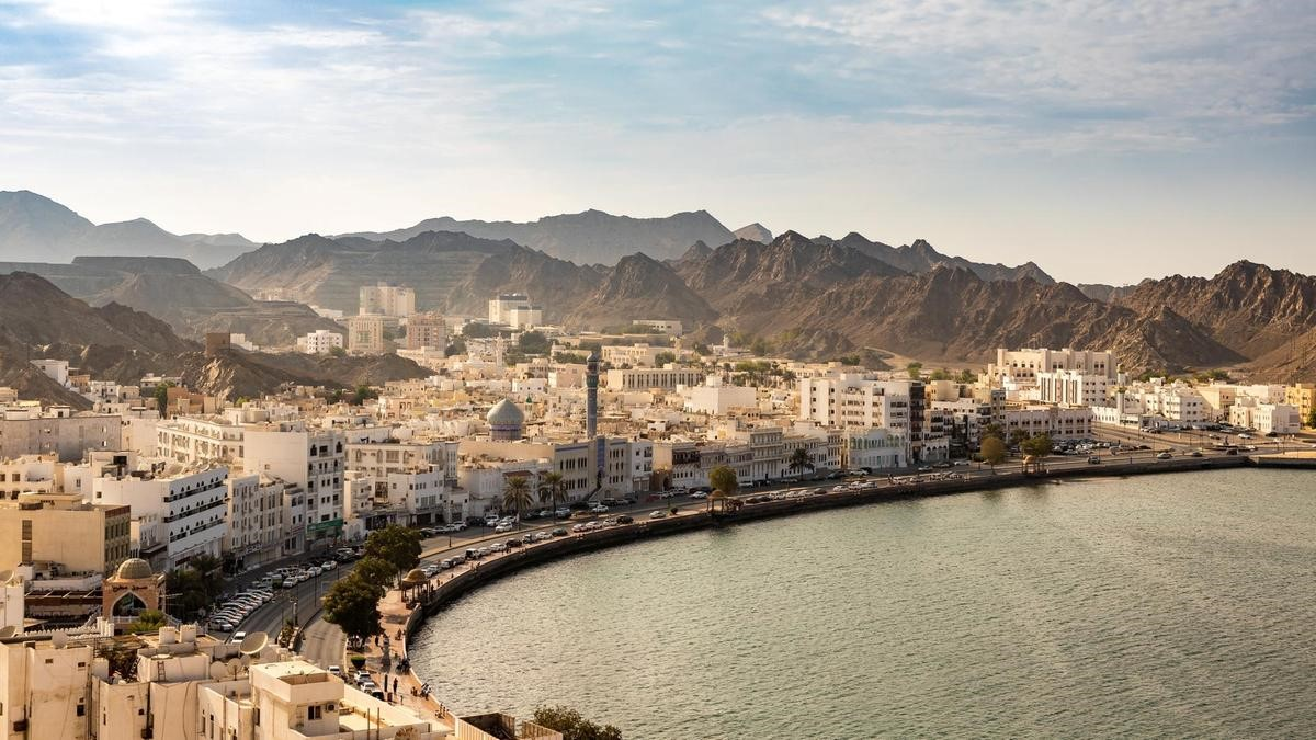 oman-payroll-outsourcing-peo-geo-hr-services