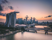 singapore-payroll-outsourcing-peo-geo-hr-services