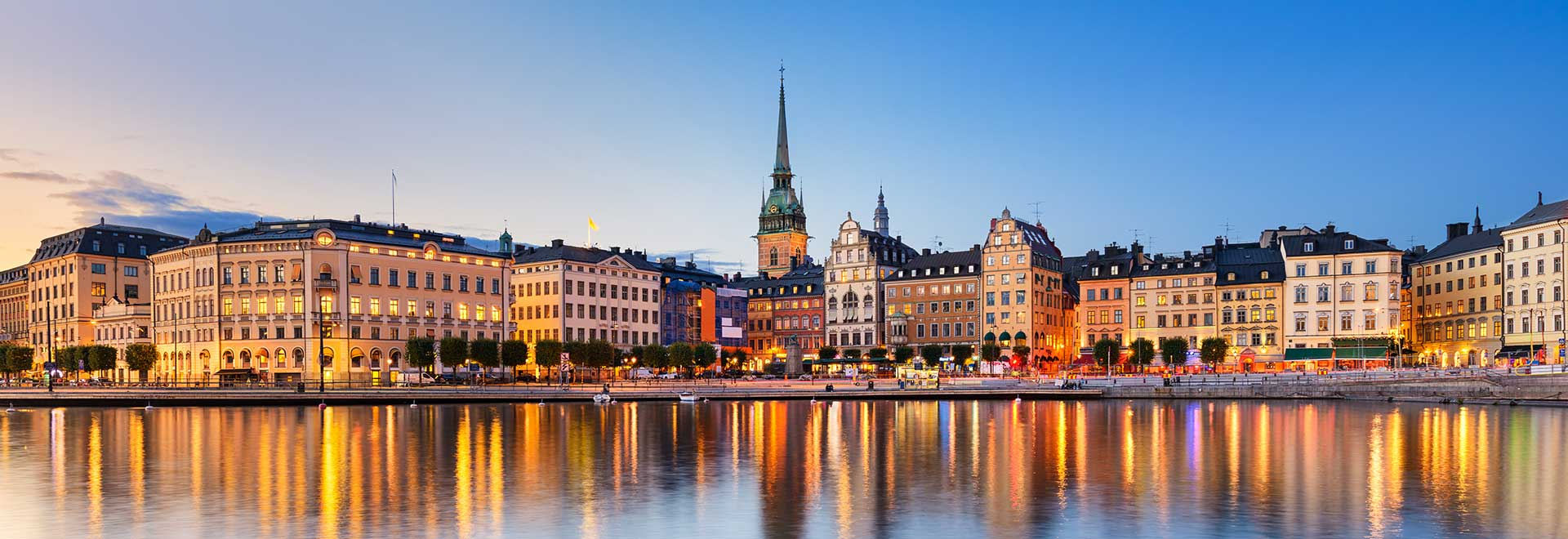 sweden-payroll-outsourcing-peo-geo-hr-services