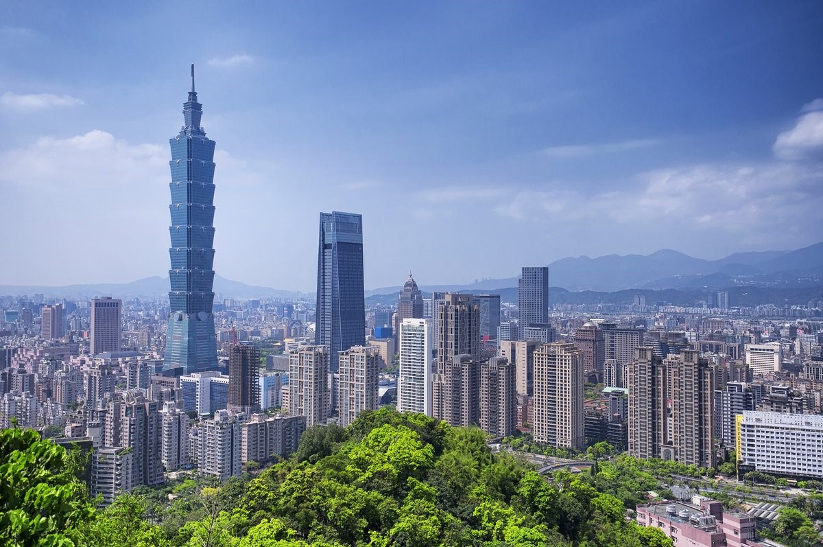 taiwan-payroll-outsourcing-peo-geo-hr-services