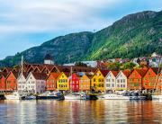 norway-payroll-outsourcing-peo-geo-hr-services