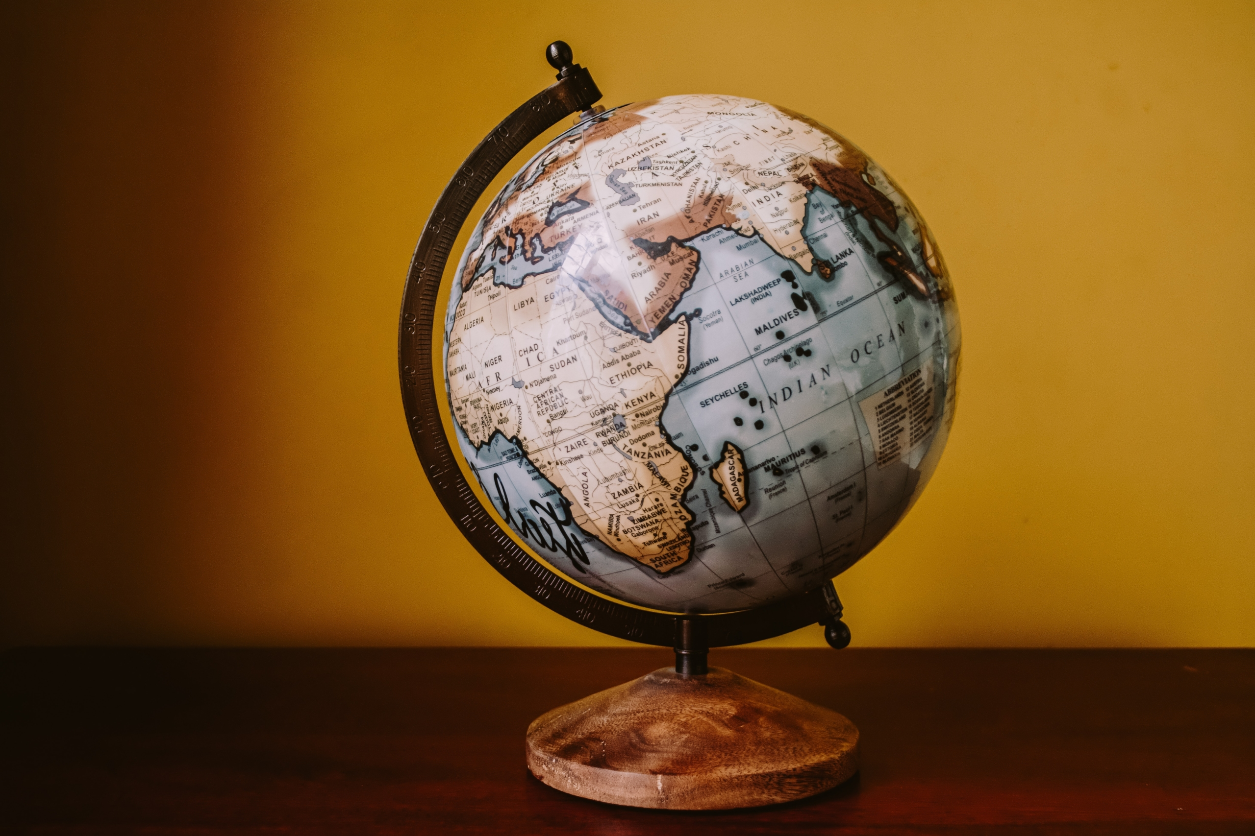 six-reasons-why-mercans-is-the-global-payroll-outsourcing-leader2