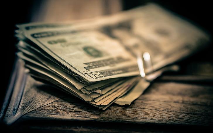 money dollars wallpaper preview